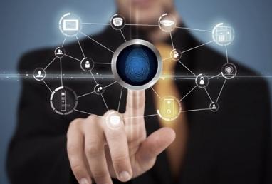互联网时代下,智能锁在以下几个方面的改革创新尤为显著