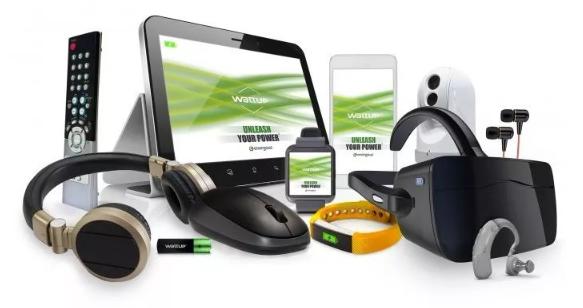 龙8国际娱乐网站和观念是无线充电成为主流的最后两个关键因素
