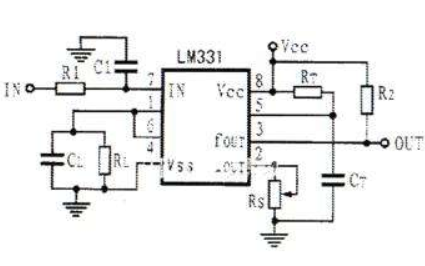 使用单片机设计超声波测距仪资料合集含源程序PCB原理图和元器件清单