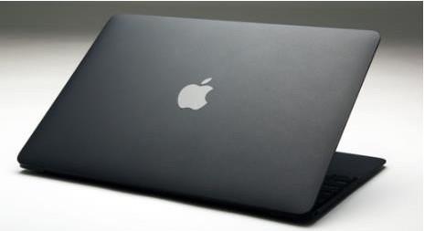 苹果新一代MacBook Air即将发布,整体进...