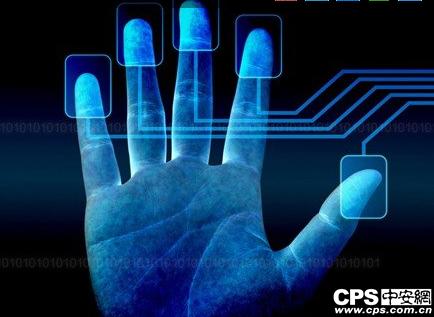 指纹人脸语音,生物识别技术大对比