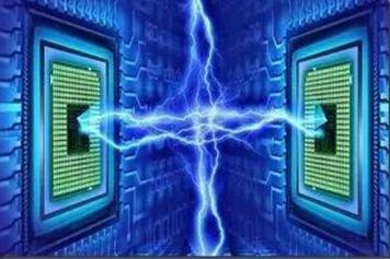 FPGA厂商的易主或战略的改变,势必会影响FPG...