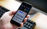 iPhone具备哪四个优势让安卓难以超越