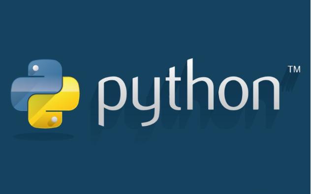 Python基础教程之Python界面程序开发应用技术的详细资料概述