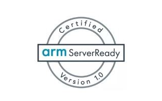 華芯通入選Arm ServerReady計劃