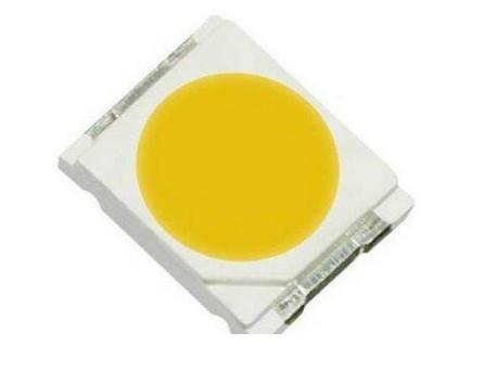 中国LED芯片价格第四季度将下滑10%