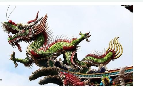 中国将成为工业物联网IIoT行业的领导者