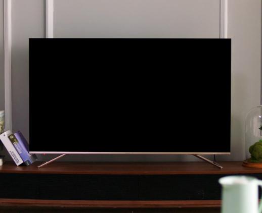 海信E52A电视:双AI系统,家庭智能电视的首选