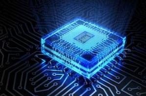 今年下半年DRAM价格走弱的原因分析