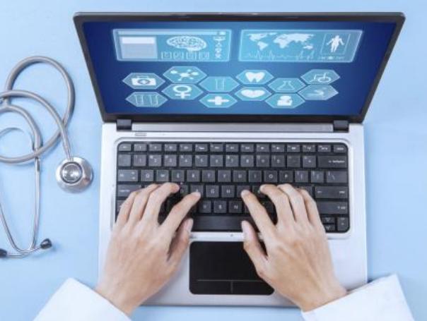 互联网医疗市场暗流涌动,新规政策的出台促进行业格...