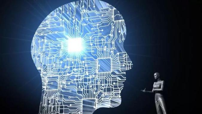 一种基于人工智能算法的量子误差校正系统