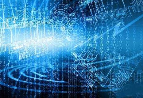 """通过""""人工智能+制造""""能够实现高水平的人机协同"""