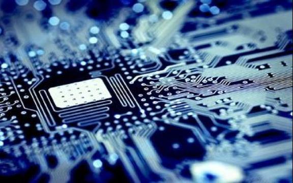 估值347亿!闻泰科技计划收购安世集团100%股权