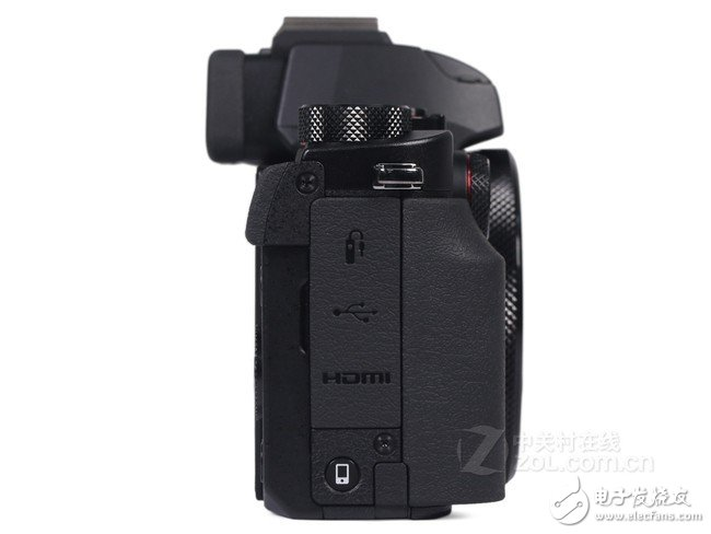 佳能G5X数码相机拥有2020万的有效像素,暗光环境下也能拍出高画质