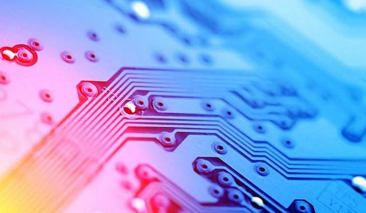 浅谈柔性电路板产业的发展现状