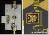 第五代通信和万物互联对微波毫米波集成电路的需求提出了全新的要求