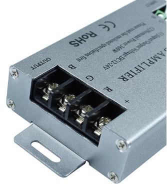 MaxLinear推出单通道28Gbps线性互阻...