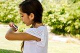 物联网最新进展:开启智能手表和智能耳机新体验