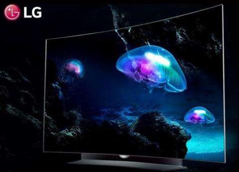 虽然OLED电视在LG的力推下可望加速发展,但未来依然是液晶电视的天下