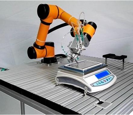 协作机器人的诞生史回顾,向勇于创新的行业先行者致敬
