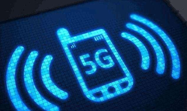 高通和爱立信联手,完成了5G新空口OTA呼叫,助...