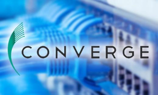 华为为菲律宾互联网供应商ISP,提供了广域网解决方案