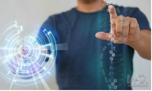 AI公司开始加入AR的竞争,AR平台将逐步成熟