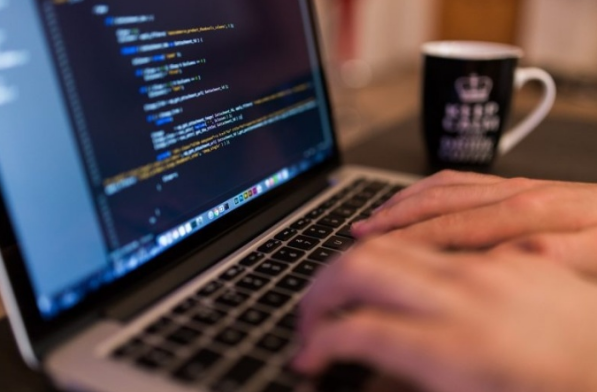 优秀的软件工程师真的可以随意交换吗