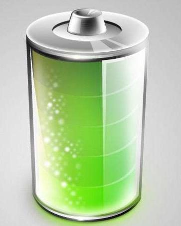 坚瑞沃注册新公司 主要从事新能源电池生产制造销售