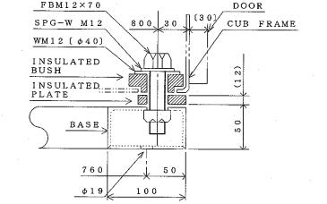 日立电器柜详细电路原理图资料免费下载