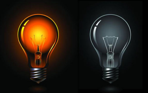 led日光灯与传统日光灯的6大区别