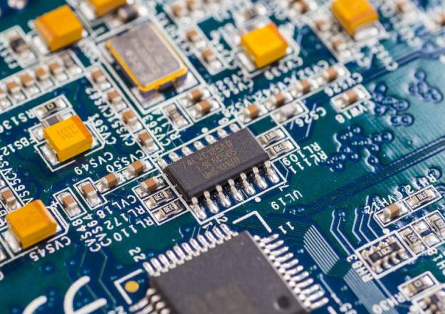 闻泰科技表示拟252亿元取得安世半导体控制权