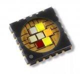 歐司朗推出全球首個50W七芯LED發光器