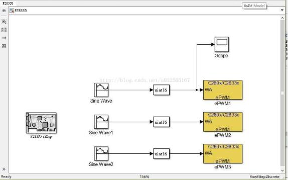CCS6.0安装和使用教程详细资料免费下载
