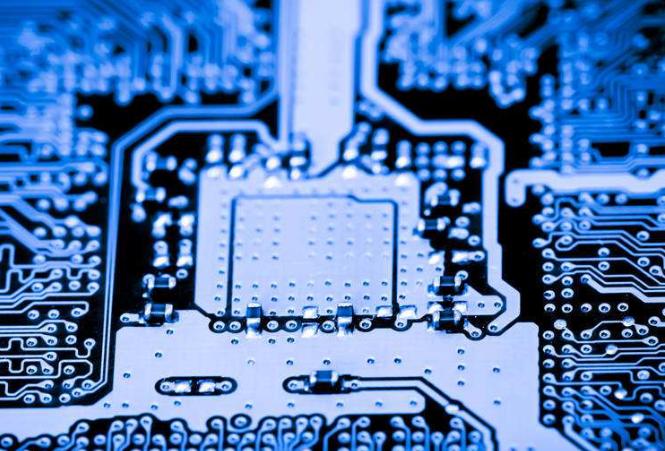联电将放缓先进制程的产能扩张