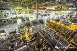 揭秘工业4.0和中国的智能制造2025