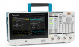 泰克全新智能型AFG31000系列,颠覆生成测试信号新体验