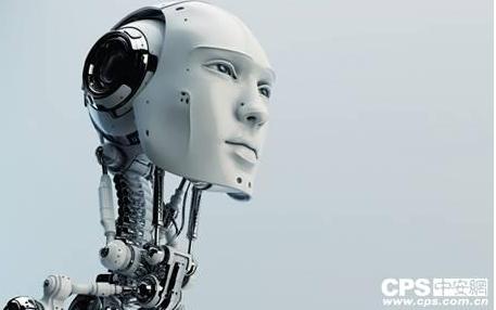 人工智能变被动为主动,助力智慧城市建设