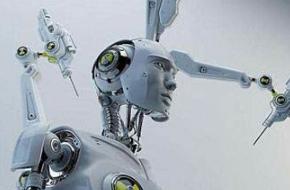 我国研发出基于镓基室温液态金属的新型机器人驱动器