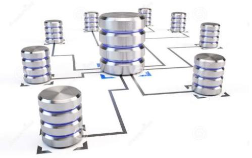 数据库学习入门资料之关系数据库标准语言SQL的详细资料概述