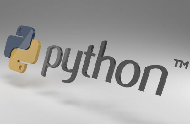 如何学习Python快速学习Python的技巧详细资料概述