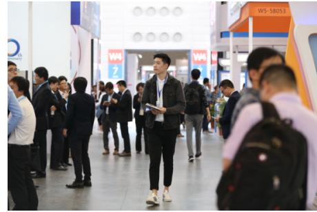 东莞市通科电子—最专业 最齐全半导体分立器件生产商