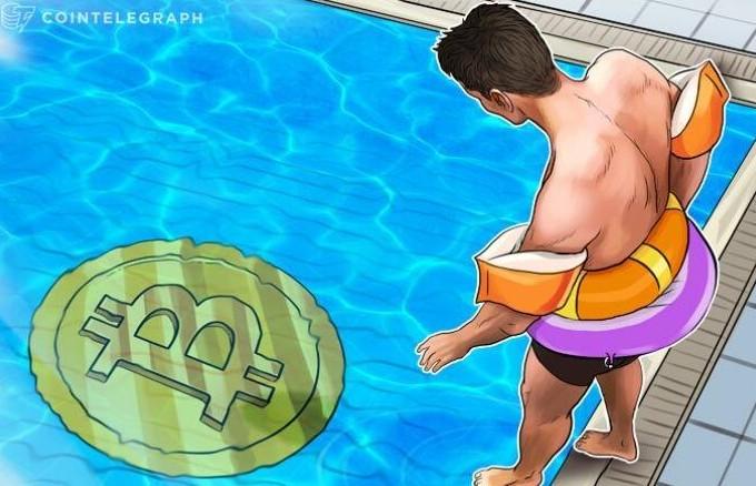 比特币如果不是一种可行的货币,那么加密货币一定是一种资产
