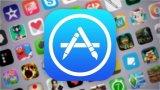 App Store的广告收入将超过5亿美元,到2...