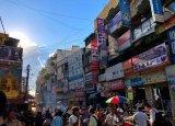 印度的手机市场,印度将下调中国等5个亚洲国家商品...