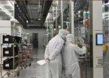 从欧洲购买设备 贸易战让中国放弃美国市场
