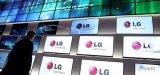 LGD OLED TV事业5年来首次扭亏为盈