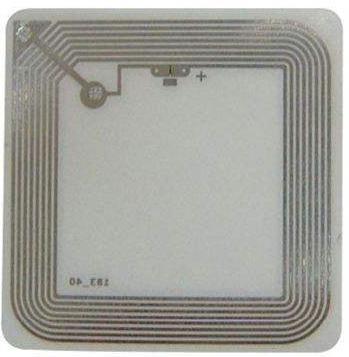 富士通Frontech积极研发RFID尖端技术,让业务推广更具效率