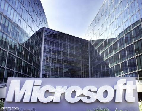 微软加入OIN,为OIN带来超过6万项已发布的开...