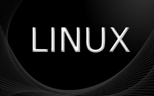 Linux入门教程之Linux的vi编辑器的详细资料概述